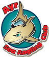 Ayr Sea Angling Club