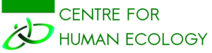 Centre for Human Ecology