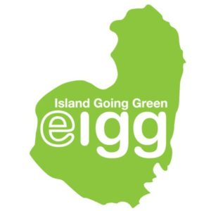 Eigg Environmental Action Group