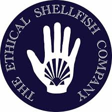 Ethical Shellfish Company