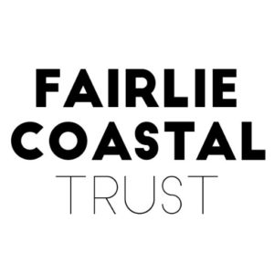 Fairlie Coastal Trust