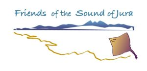 Friends of the Sound of Jura