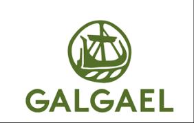 GalGael Trust