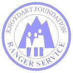 Knoydart Foundation Ranger Service