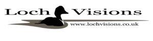 Loch Visions