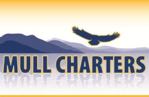 Mull Charters