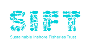 Sustainable Inshore Fisheries Trust