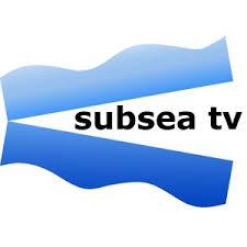 SubSea TV