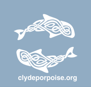 Clyde Porpoise C.I.C.