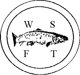 West Sutherland Fisheries Trust