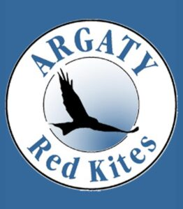 Argaty Red Kites