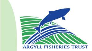Argyll Fisheries Trust