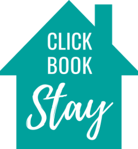 Click Book Stay