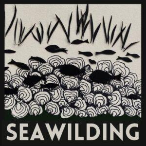 Seawilding