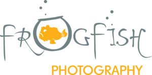 Frogfish Photography