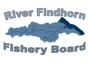 Findhorn District Salmon Fisheries Board