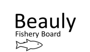 Beauly District Fisheries Board