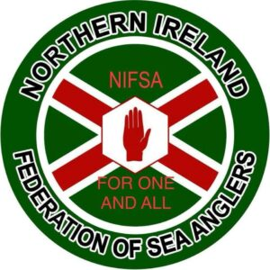 Northern Ireland Federation of Sea Anglers