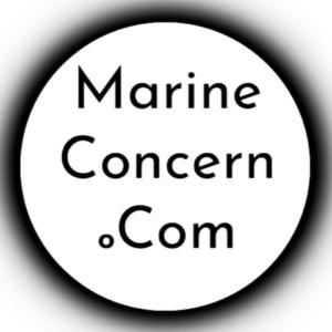 Marine Concern