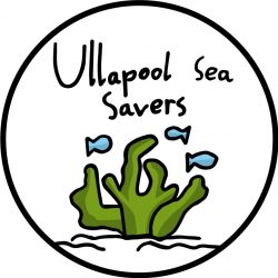 The Ullapool Sea Savers