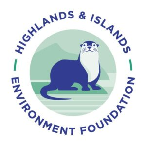 Highlands and Islands Environment Foundation