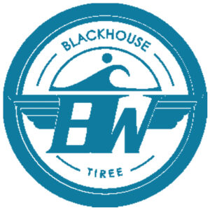 Black House Water Sports