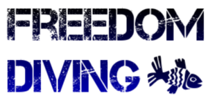 Freedom Diving