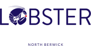 Firth of Forth Lobster Hatchery