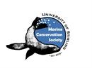 University of Stirling Marine Conservation Society