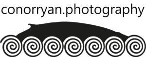 Conor Ryan Photography
