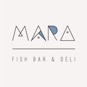 Mara Fish Bar and Deli