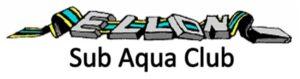 Ellon Sub Aqua Club