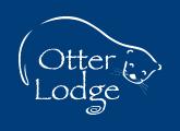 Otter Lodge Skye