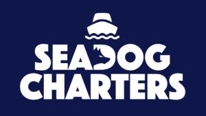 SeaDog Charters