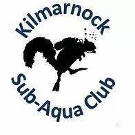 Kilmarnock Sub Aqua Club