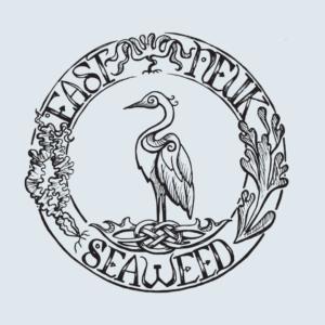 East Neuk Seaweeds