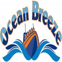 Ocean Breeze Marine Sevices