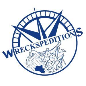 Wreckspeditions