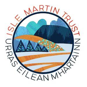 Isle Martin Trust
